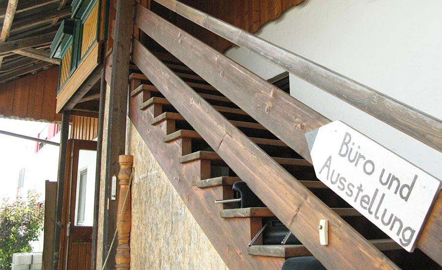 kontakt zur schreinerei lachner in kirchdorf n he m nchen freising und allershausen. Black Bedroom Furniture Sets. Home Design Ideas